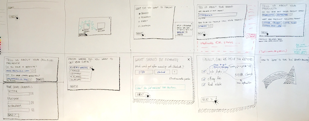 query-wizard-storyboard